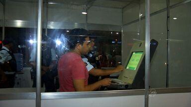 Polícia utiliza boletim de ocorrência para mapear áreas de segurança - Entenda a importância de registrar o boletim.