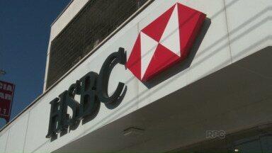 Veja o que muda com a venda do HSBC para o Bradesco - O Bradesco comprou o HSBC pelo valor de R$ 17,6 bilhões.