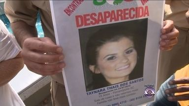 Veja o quadro 'Desaparecidos' desta terça-feira (4) - Veja o quadro 'Desaparecidos' desta terça-feira (4)
