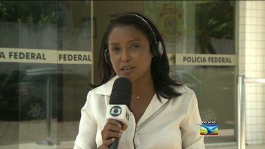 Operação de combate a crimes contra a Previdência Social é deflagrada na capital - Uma força-tarefa deflagrou hoje uma operação de combate a crimes contra a Previdência Social no Maranhão.