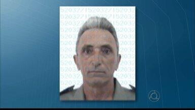 Velório de coronel da Polícia Militar morto em Lucena é realizado hoje em João Pessoa - A vítima chegou a ser socorrida e levada para o Hospital de Trauma de João Pessoa, mas não resistiu aos ferimentos.