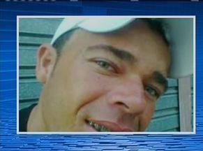 Jovem é morto a tiros em Toritama, no Agreste - Crime ocorreu depois que ele foi chamado para fora da casa onde morava.