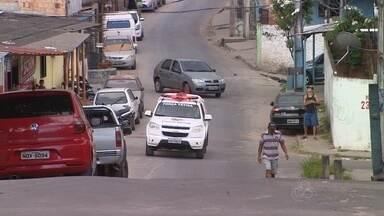 Amazonas sedia encontro de órgãos de inteligência da Região Norte - Estado é o quarto do Norte no ranking de homicídios, diz SSPDiscussão busca integrar trabalhos para coibir crimes nas capitais.