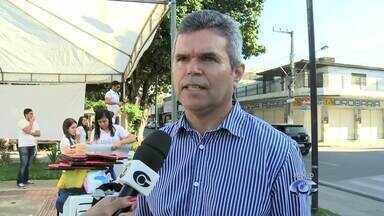Uneal reliza mostra pedagógica do Programa de Bolsas de Iniciação a Docência em Alagoas - Evento será realizado nos municípios de Santana do Ipanema, São Miguel dos Campos e Arapiraca.