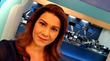 Confira os destaques do TEM Notícias 1ª Edição desta quarta-feira no noroeste paulista - Veja os destaques do TEM Notícias desta quarta-feira no noroeste paulista.