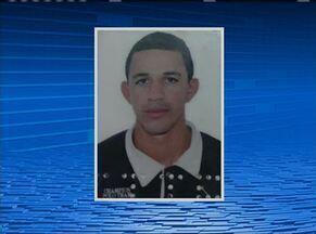 Homem esfaqueado no domingo (2) morre no HRA - Crime ocorreu na Vila Teimosa, no Bairro Vassoural, em Caruaru.