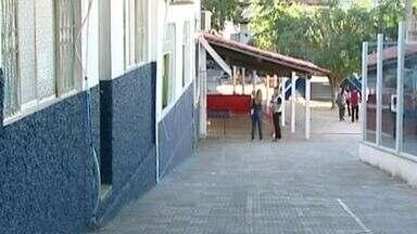 Taxa de inadimplência em escolas particulares de Cachoeiro vai de 13% a 20%, no Sul do ES - A saída para não piorar mais a situação é renegociar as dívidas.