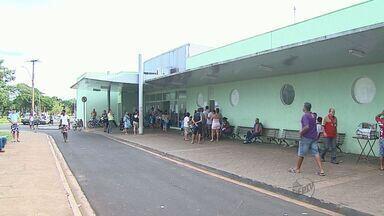 Conselho Regional de Medicina arquiva sindicância sobre morte de Gabriela Zafra - Jovem de 16 anos morreu em Ribeirão Preto (SP) após ser atendida cinco vezes.