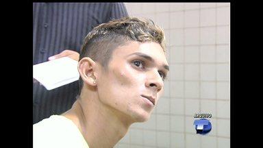 Em Santarém, polícia abre inquérito para procurar suspeito de matar empresário em 2012 - Acusado de cometer o crime foi absolvido após julgamento no Fórum de Santarém.