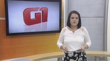 G1 lança página de Vilhena e Cone Sul - Página será lançada nesta quarta-feira (12) às 5h.