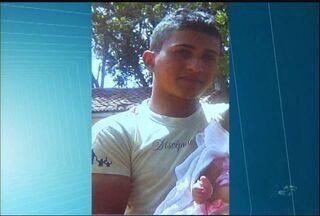 Dois homicídios em Juazeiro do Norte - Região do Cariri é uma das regiões mais violentas do Ceará.