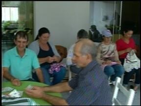 Entidade auxilia pessoas com câncer - CAOL completa 17 anos ajudando e motivando pessoas.