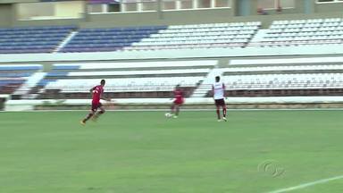CRB quer melhorar aproveitamento fora de casa nos jogos do segundo turno da Série B - Partidas de volta da segundona iniciam no fim de semana. Primeiro adversário do Galo é o Bragantino, em São Paulo.
