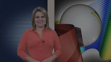 Tribuna Esporte (19/08) - Confira a íntegra do programa desta quarta-feira.