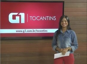 Palmas poderá ter voos internacionais; veja detalhes no G1 Tocantins - Palmas poderá ter voos internacionais; veja detalhes no G1 Tocantins