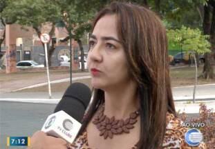 Cerca de 300 famílias devem fazer o recadastramento no programa Bolsa Família do Piauí - Cerca de 300 famílias devem fazer o recadastramento no programa Bolsa Família do Piauí