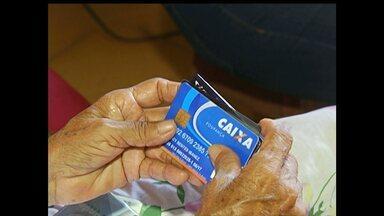 Cartão de crédito é a segunda maior causa de endividamentos no Brasil - Item fica atrás apenas dos carnês e boletos bancários.