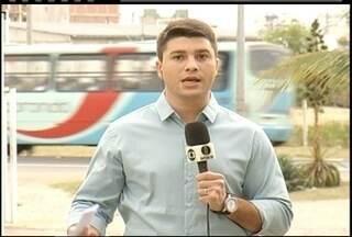 Governador do Estado visita o Norte Fluminense para acompanhar obras em duas pontes - Visita está marcada para às 11h.