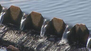 Araras aumenta valor de multa para quem desperdiçar água - Araras aumenta valor de multa para quem desperdiçar água