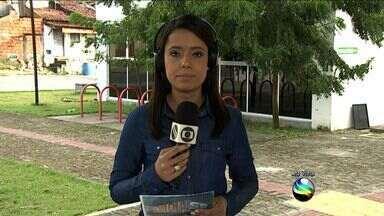Saiba quais são as principais ocorrências policiais de Sergipe - Saiba quais são as principais ocorrências policiais de Sergipe.