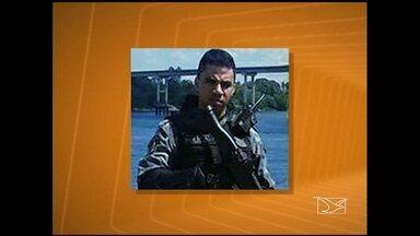 Policial militar de Imperatriz (MA) morre afogado - Na Região Tocantina, um policial militar de Imperatriz (MA) morreu afogado nesse domingo (23) no município de Governador Edison Lobão, distante 30 km de Imperatriz.
