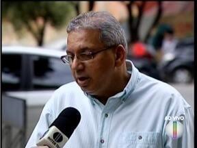 Senai de Governador Valadares oferece 160 vagas para cursos profissionalizantes - Vagas estão abertas pelo programa federal Pronatec.