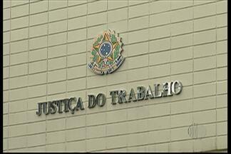 Marcada assembleia sobre greve dos funcionários da Justiça do Trabalho do Alto Tietê - A reunião é para decidir se continuarão ou não com a greve que já dura 3 meses.