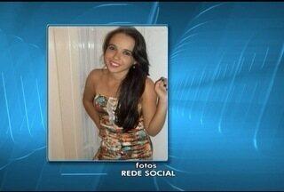 Jovem de 16 anos morre afogada em cachoeira em Olhos D´Água - Ela não sabia nadar.