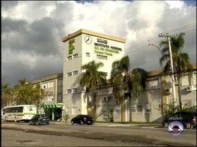 Reitores dos Institutos Federais se reúnem em Pelotas - O debate acontece em meio a greve na instituição já dura mais de 50 dias