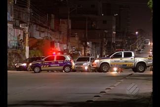 Novos radares de fiscalização são aferidos em Belém - Confira como fica o trânsito.