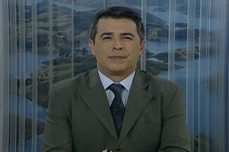 Prefeitura de Guararema prorroga inscrições para concurso - As vagas são para contratação imediata e cadastro reserva.