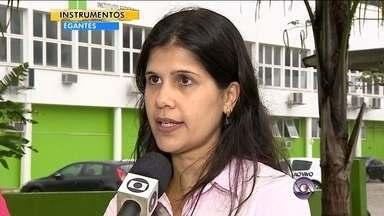 Sábado (26) tem feirão de empregos para deficientes em Florianópolis - Sábado (26) tem feirão de empregos para deficientes em Florianópolis