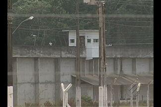 Detentos fogem de complexo penitenciário de Santa Izabel do Pará - Arma exclusiva das forças de segurança foi usada em ataque à unidade. Número de fugitivos não foi confirmado pela Susipe.