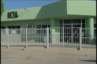 Atendimento ao público no Incra, em Petrolina, volta ao normal - Os serviços estavam suspenso desde a última terça-feira, por causa da ocupação dos integrantes do Movimento Sem Terra de Petrolândia e Tacaratu.