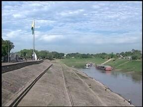 Ypiranga joga contra o Rio Branco do Acre - Conheça um pouco da cidade e do adversário do time canarinho.
