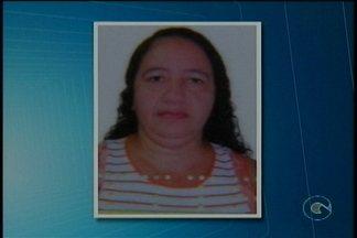 Uma mulher ficou ferida durante assalto a uma agência bancária - O crime aconteceu na cidade de Olinda.