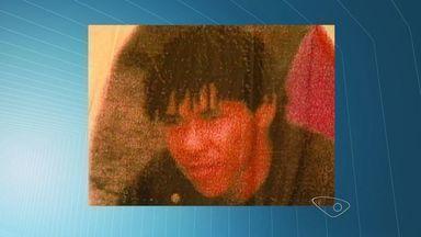 Policial é absolvido de acusação de ter matado jovem, no ES - Julgamento de PM ocorreu nesta quinta-feira, em Vitória.Crime aconteceu em 1999; três policiais eram acusados de assassinato.