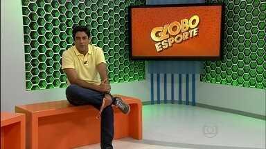 Globo Esporte PE 05/10/15 BL2 - Globo Esporte PE 05/10/15 BL2