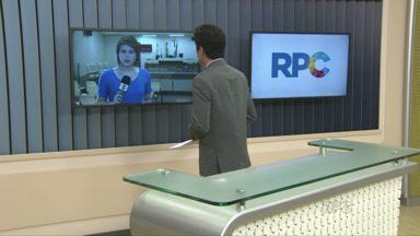 Vereadores de Umuarama discutem mudanças na eleição da mesa diretora - Os vereadores de Umuarama discutem na sessão desta segunda-feira (05) mudanças na forma de se eleger o presidente da Câmara e a mesa diretora.