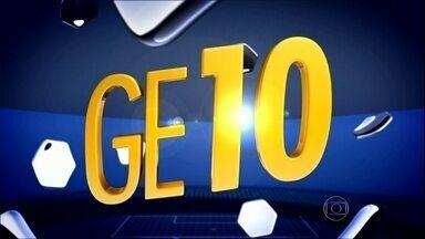 GE 10: Confira os principais lances da 29ª rodada do Brasileiro - Golaços, chances desperdiçadas e polêmicas de arbitragem: tudo que aconteceu no fim de semana do futebol