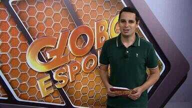 Confira a íntegra do Globo Esporte Zona da Mata - Globo Esporte Zona da Mata - 06/10/2015
