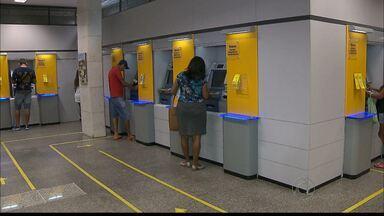 JPB2JP: Direitos e deveres dos consumidores por causa da greve dos bancários - Maioria das contas pode ser paga.