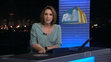 Investigada na Lava Jato, Andrade Gutierrez demite 1.125 trabalhadores de obra no RJ - No fim de setembro, a Eletronuclear anunciou a suspensão da construção da usina Angra III e uma investigação dos contratos. A obra é investigada na Operação Lava Jato.