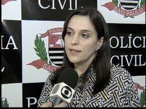 Adolescente alega ter sido agredida em escola estadual - Caso foi registrado em Presidente Prudente, nesta quinta-feira (8).
