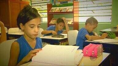 Projeto EPTV na Escola mostra que educação precisa de modelo de ensino mais dinâmico - Projeto EPTV na Escola mostra que educação precisa de modelo de ensino mais dinâmico