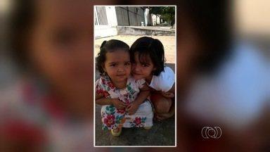 Pais enviam fotos de filhos em comemoração ao Dia das Crianças - O Jornal Anhanguera 1ª Edição exibe imagens de telespectadores em uma homenagem às crianças pelo seu dia.