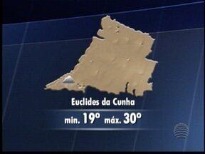 Chuva deve continuar em todo o Oeste Paulista neste domingo - Tempo não vai melhorar e permanece chuvoso no período da tarde e noite.