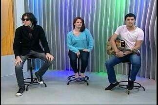 Segunda edição do Fone Music acontece em Agrete no RS - Assista ao vídeo.