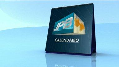 Calendário JPB volta pela décima vez à Escola Assis Chateaubriand - Calendário JPB acompanha e cobra melhorias na escola há mais de dois anos.