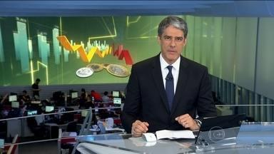 Após reduzir nota do Brasil, Fitch revisa classificação de 24 empresas do país - A Cielo, a Itaipu Binacional e o Grupo Globo tiveram a nota rebaixada, mas eles continuam com o grau de investimento.As notas da Petrobras, que também é grau de investimento, e de outras 20 empresas foram mantidas.